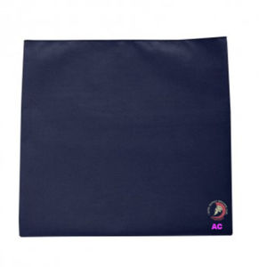 SOLS Atoll 70 MF Bath Towel Thumbnail
